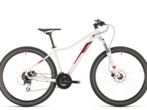 MTB Hardtail Women