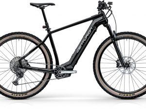 Pedelec/ E- Bike: MTB- Hardtail